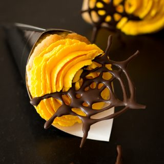 halloween-creme-cupcake-vegan-helene-holunder