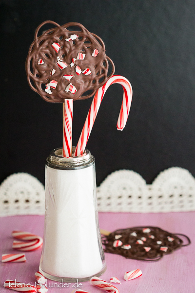 Lace Lolli Candy Cane-2