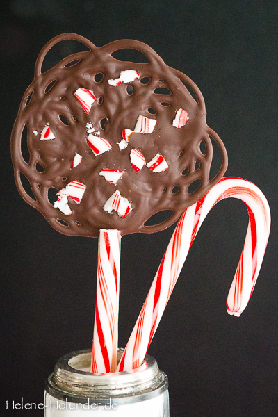 lace-lolli-candy-cane