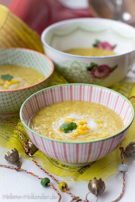 Maissuppe buddistisch-2