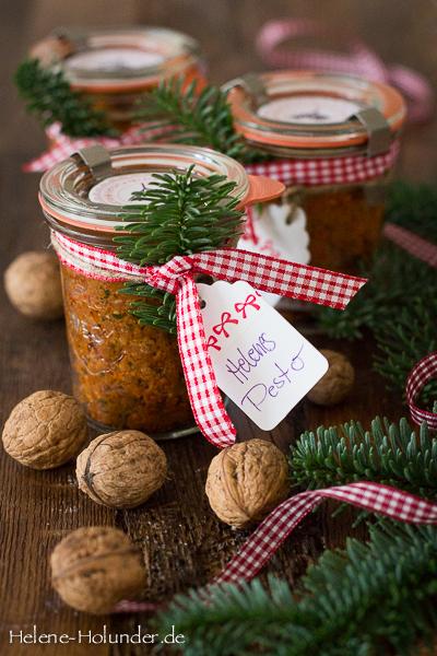 pesto-walnuss-weihnachten