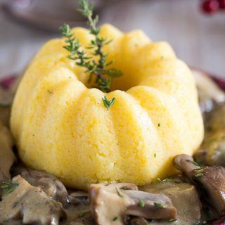 polenta-gugl-mit-pilzragout-2