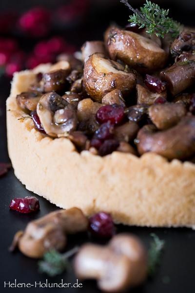 quiche-maronen-pilze-cranberries-vegan-helene-holunder-2