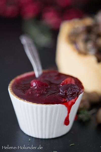 quiche-maronen-pilze-cranberries-vegan-helene-holunder-3
