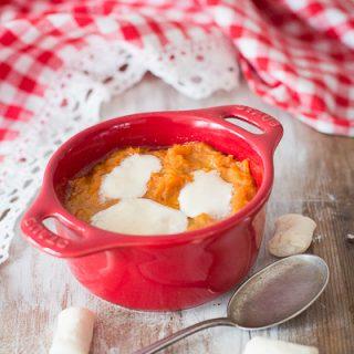 sweet-potato-cassarole-marshmallows