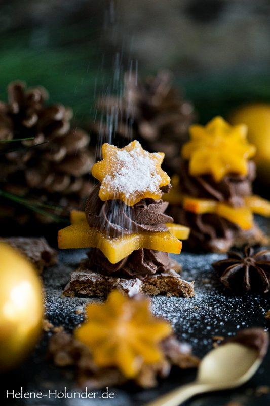 weihnachtliche-mousse-au-chocolat-lebkuchen-kaki-vegan-helene-holunder-2