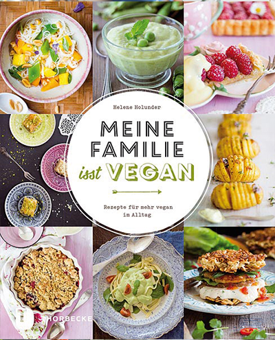 Kochbuch Vegan Amazon