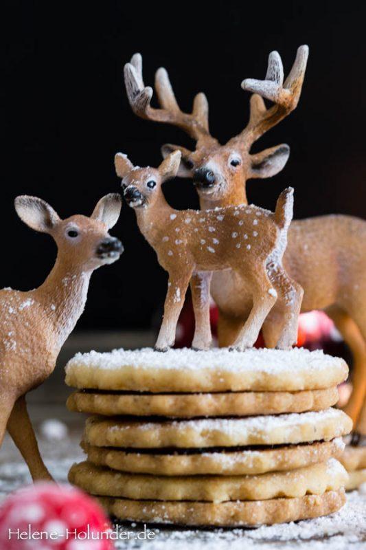 omas-spitzbuben-weihnachten-rehfamilie4
