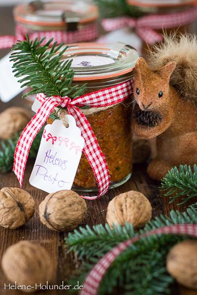 pesto-walnuss-weihnachten-3