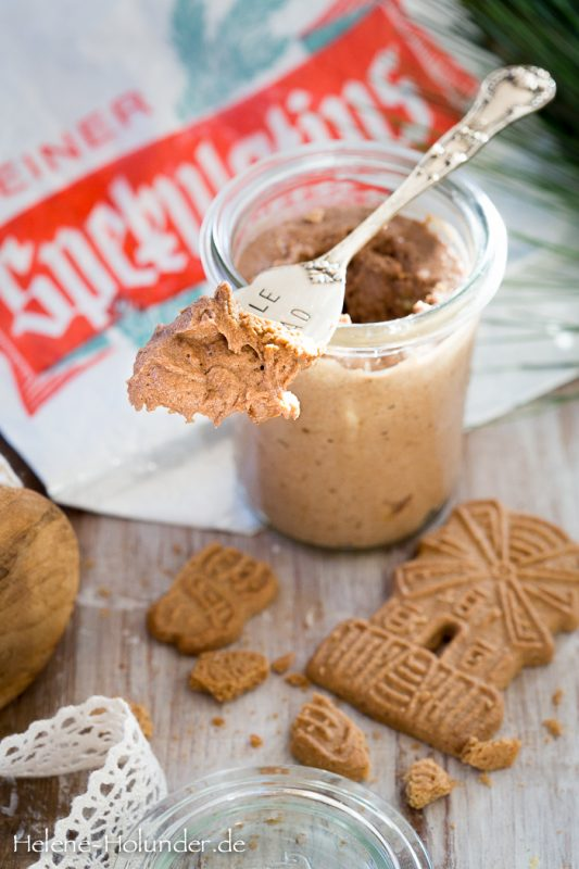 speculoos-cookie-spread-spekulatiuscreme-vegan-helene-holunder-2