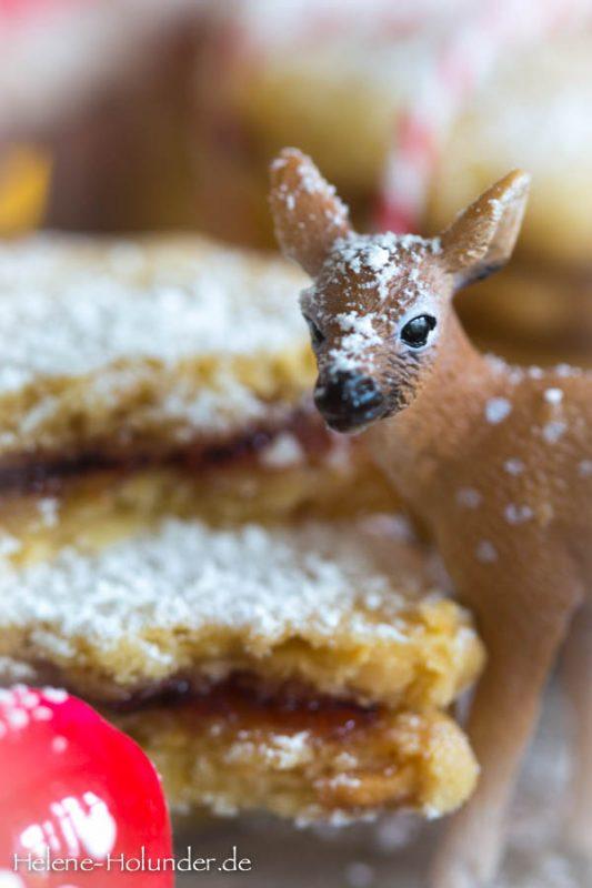 spitzbuben-weihnachten-rehkitz-hell1