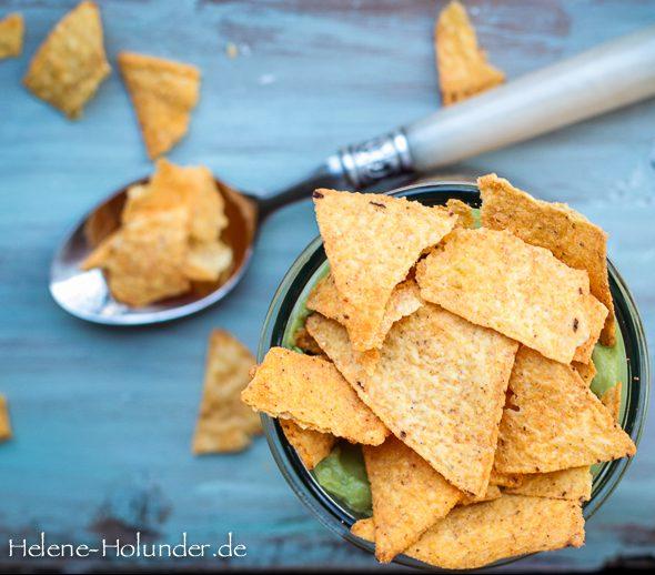 Taco Salat Im Glas Knackig Frisch Und Vegan Ins Neue Jahr