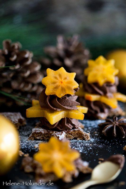 weihnachtliche-mousse-au-chocolat-lebkuchen-kaki-vegan-helene-holunder